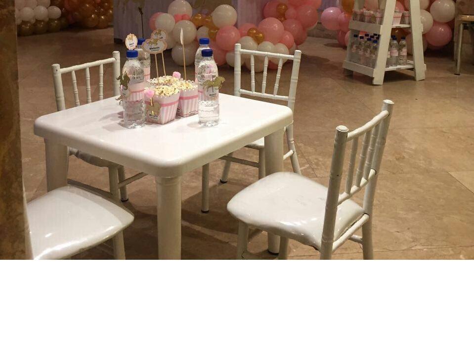 میز کودک 1